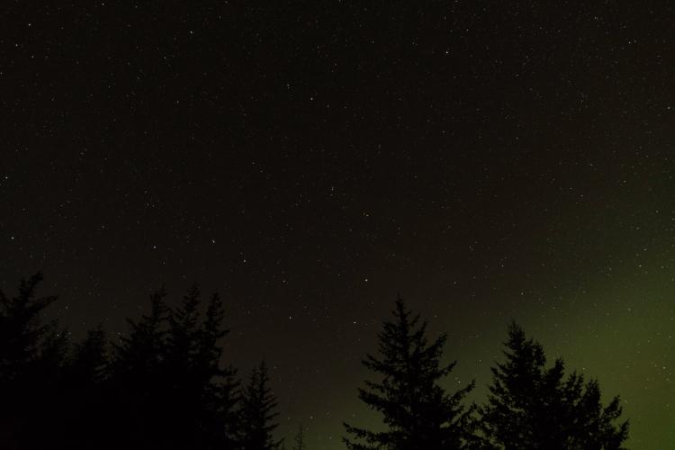 North Star.jpg